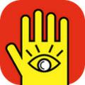 掌间阅安卓版 V1.3免费版