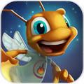 小小萤火虫救援VR手机游戏1.7