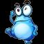 蛙蛙棋牌游戏平台v2.2 官方版