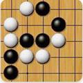 欢乐围棋安卓游戏 10.3