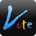 问卷星安卓版 V1.0官方版