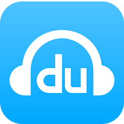 百度音乐安卓版v5.7.1.0去广告清爽版