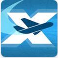 模拟飞行10安卓游戏 10.1.5