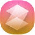 QQ百变聊天气泡安卓版v1.0绿色免费版