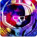 异星探险官方手游1.04.1