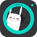 羞兔贴纸相机安卓版V1.3.2官方免费版