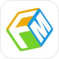 好视通视频会议安卓版 V3.9.4.2绿色免费版