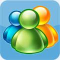 网动视频会议安卓版 V7.1.18免费破解版