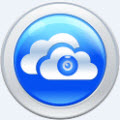 视高云会议安卓版 V4.3.0免费破解版