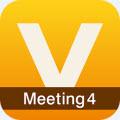 威立方视频会议安卓版 V2.7.3免费破解版