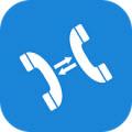 会通达远程会议安卓版 V1.2.0官方版