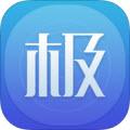 极会议安卓版 V1.0.38.82免费破解版