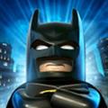 乐高蝙蝠侠2:超级英雄v1.04
