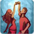 翩翩起舞安卓版1.0