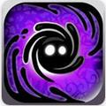 虚空之虫安卓游戏 2.3