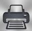 超凡票据打印管理系统