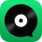 JOOX Music音频播放器 v2.1.1 安卓版