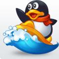 QQ游戏大厅最新官方正式版6.7.6