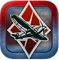 战火与征服安卓版 1.0.2
