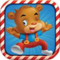 儿童游戏乐园无广告免费版 2.1.3