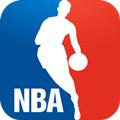 NBA安卓版V1.0
