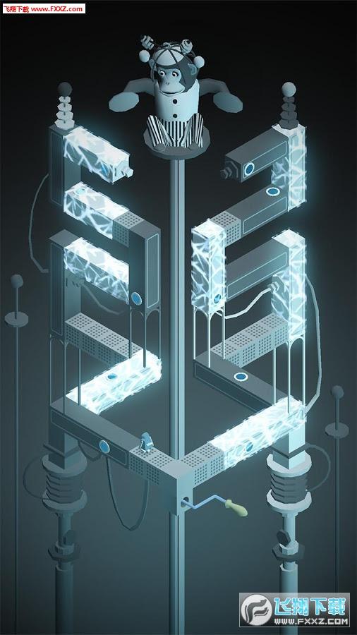 梦境机器  Dream Machine最新汉化安卓版V1.1截图0
