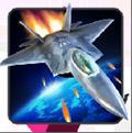 真实空袭:入侵者破解版 v1.1.3