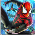 蜘蛛侠:极限无限金币能量破解版1.4.0j