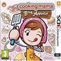 料理妈妈5中文版