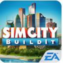 模拟城市:建设最新修改版v1.11.8.41937