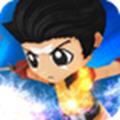 短剑男孩手机版1.0.58