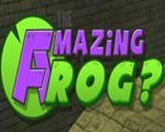 Amazing Frog下载