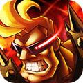 装甲骑士Armor Riders手机版 1.0.2