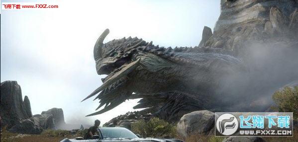 最终幻想15修改版无限金币版v2.05截图3