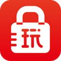 玩锁屏安卓吧V1.0.0免费版