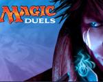 万智对决(Magic Duels)中文版