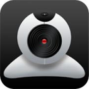 佳清云vmeyecloud电脑版v2.2.3 官方pc版