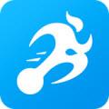 热雨运动安卓版 V1.3官方版