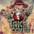Take Cover官网 1.0