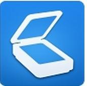 Tiny Scan Pro(微型扫描仪) v3.3已付费版