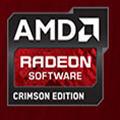 AMD看门狗2优化驱动AMD Crimson最新版