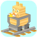 Trocco的小车安卓游戏v1.1.4