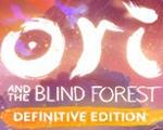 奥日与黑暗森林终极版汉化补丁v1.0