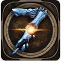 7法师(冒险RPG)官方手游