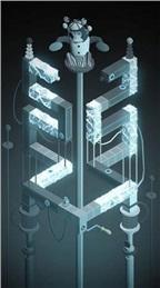 机械梦境dream machine扑家汉化版V1.1截图5