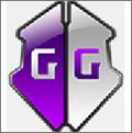 Game Guardian安卓游戏修改器v8.2.1