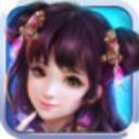天剑情官网版 1.0.1000
