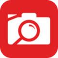 旅拍接单助手安卓版 V1.0.0官方版