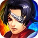 仙之剑灵官方内购版 1.16