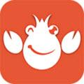 虾转客安卓版 V4.0.0.2官方版